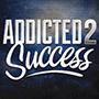 addicted2success-logo